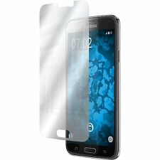 2-pack Mirror Screen Protector for Samsung Galaxy S5