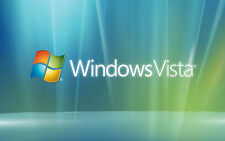 WINDOWS VISTA HOME PREMIUM 32 64 BIT Key ESD CODICE ATTIVAZIONE Licenza NOTEBOOK