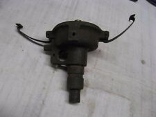 1932 - 1934 Ford Model B Distributor 4 Cylinder 1933 32 33 34 Banger Hot Rat Rod