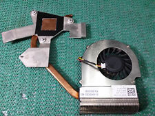Dell Inspiron M5030 - fan & heatsink