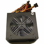 450W 450 WATT ATX Power Supply for HP HIPRO HP-D3057F3R