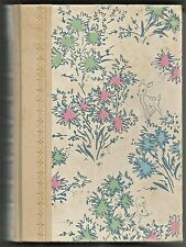 READER'S DIGEST CONDENSED BOOKS, VOL. 2.1963-Spring Selections, First Edition