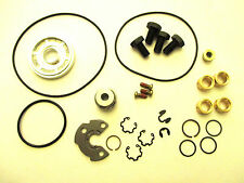 Turbocharger Repair Kit Alfa-Romeo 164 2.0 T 166 GTV Spider 2.0 V6 Turbo