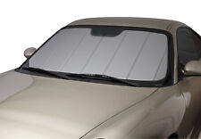 Covercraft Custom Fit Windshield Heat Shield shade Cover - Triple Laminated