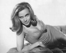 "HONOR BLACKMAN - James Bond 007 - Goldfinger - Glossy 8""x10"" Photo"