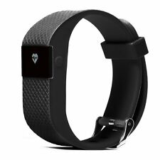 XCSOURCE TW64S Heart Rate Smart Bracelet Waterproof Sports Health Activity Fitne