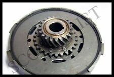 Vespa LML Clutch Assembly 20 Cogs Teeth 7 Springs New PX P PE T5 Star Stella