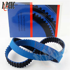 Racing Timing Belt For Honda B16A 99-00 Civic Si 94-97 Del Sol VTEC DOHC Blue