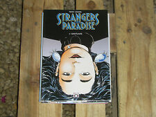 STRANGERS IN PARADISE  TOME 7