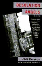 Desolation Angels by Jack Kerouac (1995, Paperback)