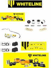 WHITELINE WA110A Front Control arm FIT COMMODORE VB VC VH VK VL VN VP VQ VG HSV