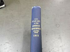 1888-1989 THE ENTOMOLOGIST'S MONTHLY MAGAZINE BOUND VOLUME NO. 25 - KD 1775W