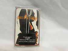 Queens of the Stone Age by Queens of the Stone Age (Cassette, Sep-1998,...