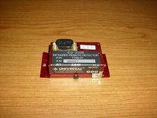 Infrared Remote Detector 1750-01 Falcon 900 JET