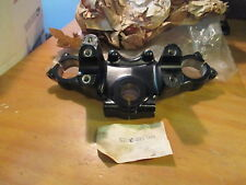 Honda OEM Fork Top Bridge Steering Stem Top Yoke 1977 1978 CB750 53231-405-000