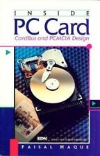 Inside PC Card: CardBus and PCMCIA Design (EDN Series for Design Engineers)