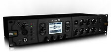 NEW Line 6 Pod HD Pro X Guitar Multi Effects Processor and Studio Interface