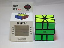 U.S. IN STOCK Moyu Weilong SQ-1 Cube SQ1 Rubiks Type Magic Speed Cube