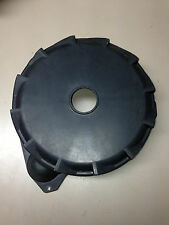 Mercury Mariner 100 TO 240 hp 18896A 1 FLYWHEEL COVER ASSEMBLY