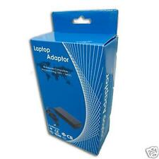 Replica Sony Compatible Laptop Adaptor 19.5V 4.7A 90W with UK Power Plug