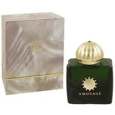 Amouage Epic Perfume for Women 1.6 / 1.7 oz 50 ml Eau De Parfum Spray New In Box