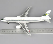 Aircraft Model 1:200 Inflight200 AER LINGUS IRISH International Airbus A320