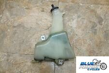 99-02 BMW K 1200 LT OEM COOLANT WATER TANK RESERVOIR BOTTLE RADIATOR OVERFLOW