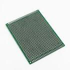 5Stk 7x9cm 1.6mm Lochrasterplatte Leiterplatte Streifenraster Platine PCB Board
