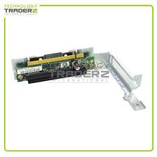 589015-001 HP PCI-e Riser Card For DL170E G6 SE170 508493-002