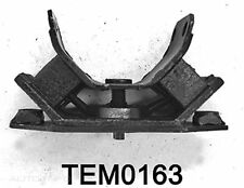 Engine Mount TOYOTA COROLLA 4KC  4 Cyl CARB KE70R 81-85  (Rear)