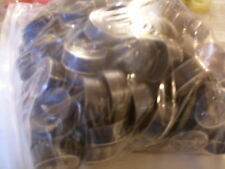 Partylite 24 WILD BLUEBERRY Tealights low ship