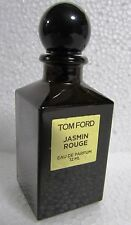 Tom Ford JASMINE ROUGE 0.4oz/12ml Women Eau De Perfume Splash MINI (No Box)