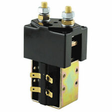 Contactor Albright Part # SW180-36/48 - Brand New