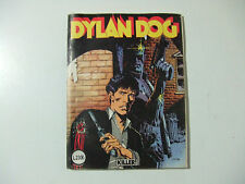 Dylan Dog - Killer! N° 12  Anno 1987 Fumetto