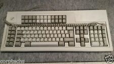 IBM 1395660 122K KEYBOARD Refurbished W/ Warranty  34XX Terminals