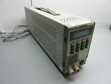 Amrel PD8-10 Prorammable  DC Power Supply. #TQ64