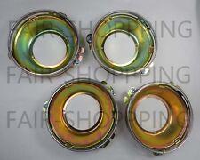 Headlight Bucket for MAZDA Capella RX-2 616 618 LUCE R130 RX-4 929 Cosmo RX5 RX3