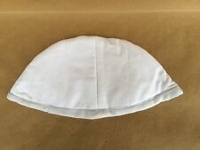 Cotton Liner For Armor Helmets ~ Medieval Knight Spartan ~ Armer Lining
