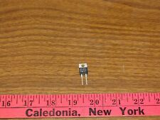 rgp802  High speed Fast recovery diode  (1pcs)
