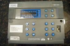 Johnson Controls DX9100-8454 & DX9100-8996 Used w/ 25-85119-7, etc.