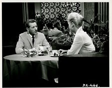 DANNY KAYE THE MAN FROM THE DINER'S CLUB 1963 VINTAGE PHOTO ORIGINAL #6