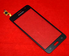 Original Samsung Galaxy Grand Prime G530 Touchscreen Digitizer Frontscheibe Glas