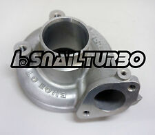 "Snail Turbo EVO 3 2.25"" AR.49 Compressor Cover Housing  for 16G Compressor Wheel"