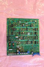 Siemens 6RB2000-0NB00  servo drive board