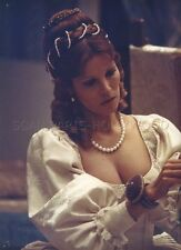 SEXY RAQUEL WELCH THE THREE MUSKETEERS 1973 VINTAGE PHOTO ORIGINAL #8 BUSTY