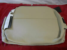 LAND ROVER LR3 3RD ROW RH SEAT UPHOLSTERY OEM HPA500121SMS  2005-2007