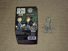 FUNKO, SLIME WALKER, MYSTERY MINIS, AMC THE WALKING DEAD SERIES 4, 1/12