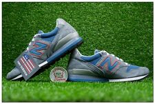 New balance m 996 csbo 'made in the USA'