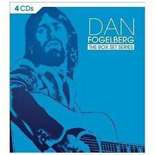 FOGELBERG,DAN-BOX SET SERIES:DAN FOGELBERG CD NEW