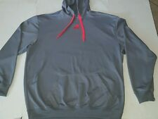 Adidas original hoodie sweater 2xl for men